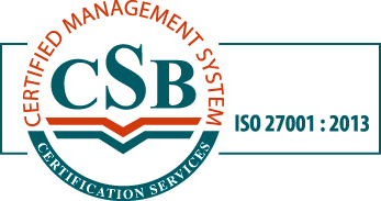 CSB-27001-2013-color